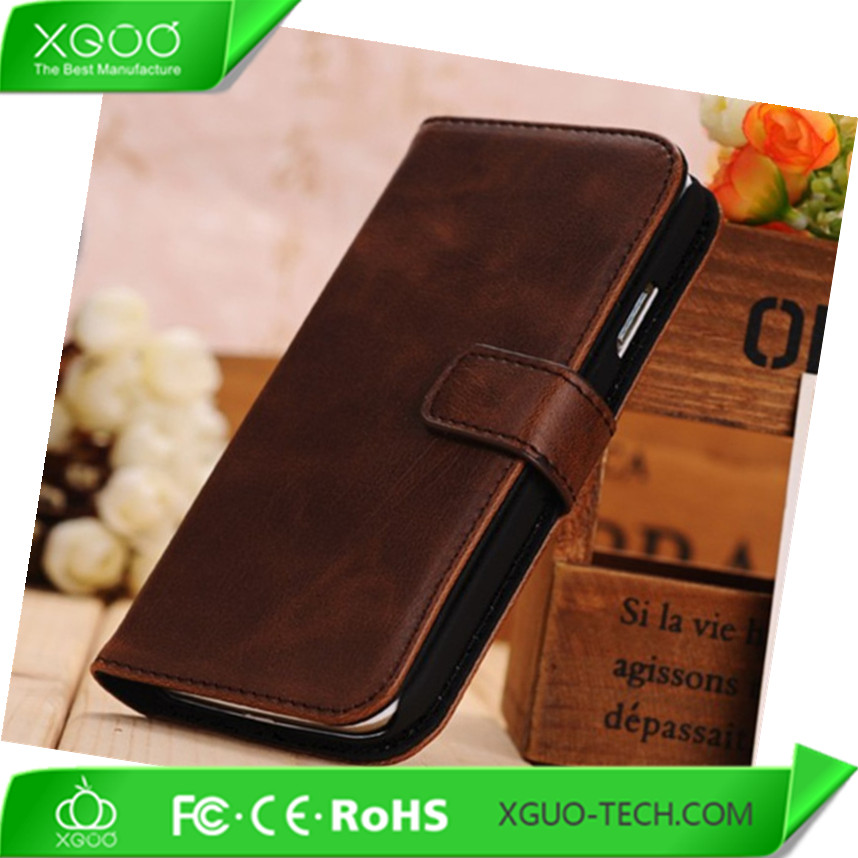 new design case for moto x,for motorola phone accessory