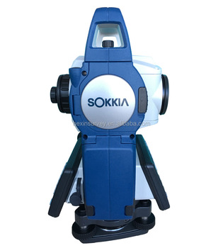 Factory price 30X Sokkia CX105 total station china