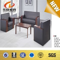 guangdong furniture new model antique wooden sofa sets pictures in foshan