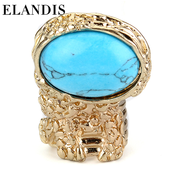 Hot sell jewelry resin ring molds for women