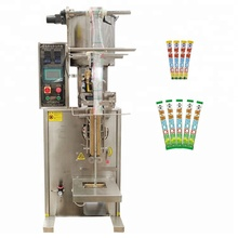 YB-330Y Plastic sachet liquid ice candy popsicle jelly stick juice ice lolly packaging filling and sealing <strong>machine</strong>