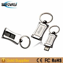 bulk 1gb usb flash drives,usb flash drives bulk cheap for promotional gifts
