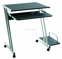 multi-functional table mate suit For notebook computer desk