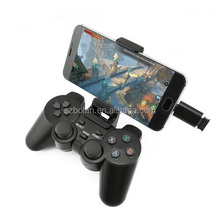 BOLAN Wireless Gamepad with USB & Interface Joystick Game Controller for Computer Mobile Phone
