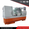 cnc flat bed lathe machine mechanical tools names CJK6150B-2
