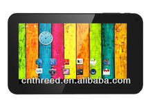 cheap tablet 7inch wholesale new android tablet 7inch tablet pc allwinner a20 dual core ram 512mb/1gb flash 4gb/8gb android4.2
