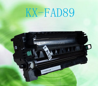 high quality Office supply for Panasonic KX-FAD89E printer toner
