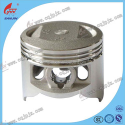 Alibaba Best Sellers Motorcycle CT100 CDI Unit China Manufacturer
