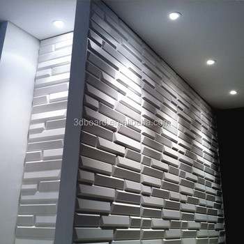 Temporary decorative wall covering panels view temporary for Temporary wall coverings