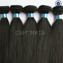 wholesale top quality healthy cuticle brazilian virgin hair weaving