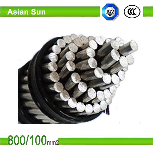 Hard Draw Aluminium Conductors/Bare Electrical Conductor/AAC Bare Aluminium Conductor,Electrical Wire Prices