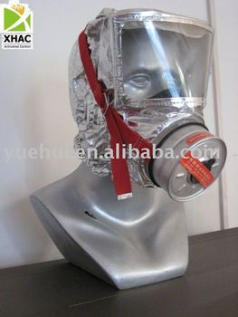 HOT SELL-- XHZL30 PROTECTION GAS MASK