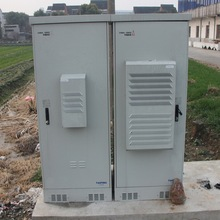 Elegant appearance newly design power distribution equipment/power box