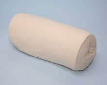 Mutton Cloth, 100% Cotton stockinette