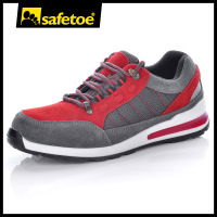 Lightweight safety shoes,safety sneakers,sport safety shoes L-7271