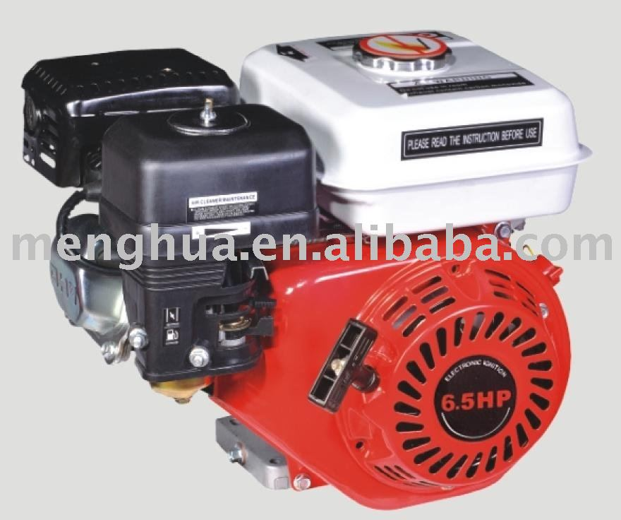 MH-188F 13HP Gasoline Engine