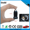 multi usb port car charger, usb car battery charger sale ,5v 4 usb car charger power adapter
