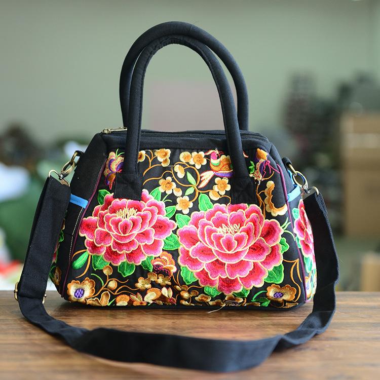 Wholesale Flower Hand Embroidery Design Online Buy Best Flower