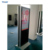 "70"" lcd 1920*1080 Open Frame outdoor Advertising Display lcd digital signage in store"