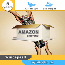 China Top Ten Selling Products Amazon FBA Shipping---Skype: bonmedjoyce