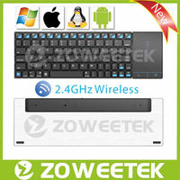 Wireless Bluetooth keyboard for Apple iphone/iphone 5/ipad/sumsung Note 8.0,etc