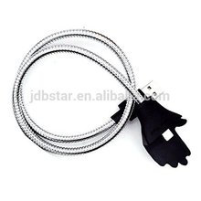 80KHz audio cable for car for Croatia