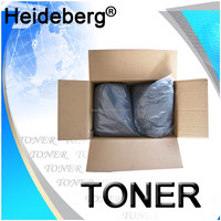 Heideberg compatible laser bulk toner powder for Samsung D101 toner