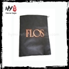 New design non woven drawstring bags wholesales, drawstring bags, promotional nonwoven gift bag