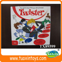 giant twister game, twister game for adults, twister board game