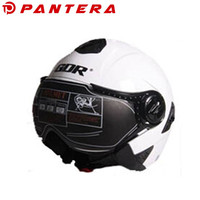 Adult DOT Motocross Helmet With High Level of Safety