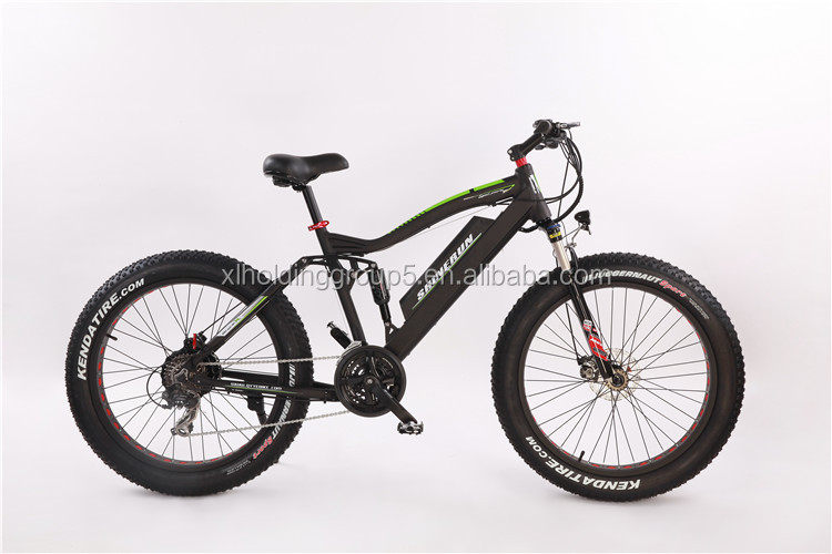 36V 250W motor electric bicycle YM-IN electric 2 wheels motor wide tire bike designed for Latvia