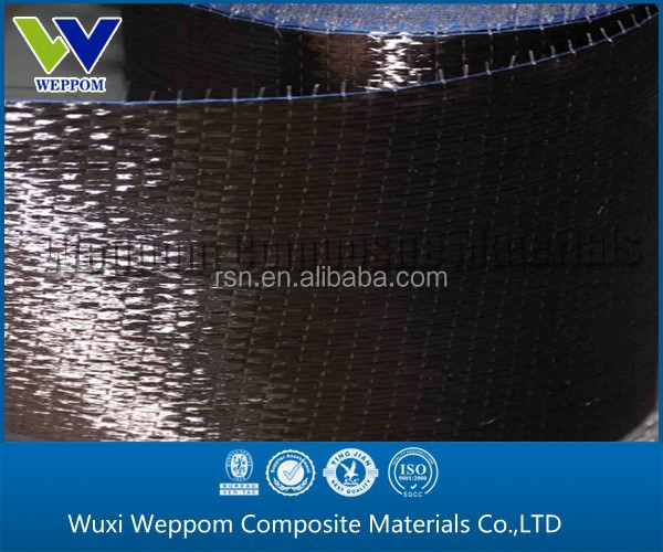 Carbon Fiber Cloth As Building Materials,Construction Reinforcing