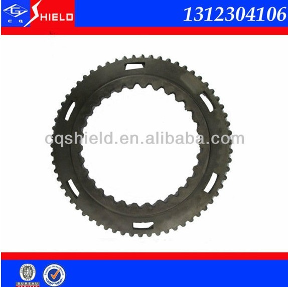 Man Truck And Bus South Africa ZF 16S151 Synchronize Ring Gear 1312 304 106