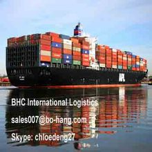 electronic components by professional FCL sea freight to Bolivia from Guangzhou/Shenzhen/Qingdao/Shanghai - Skype:chloedeng27