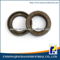 2014 national musashi oil seal