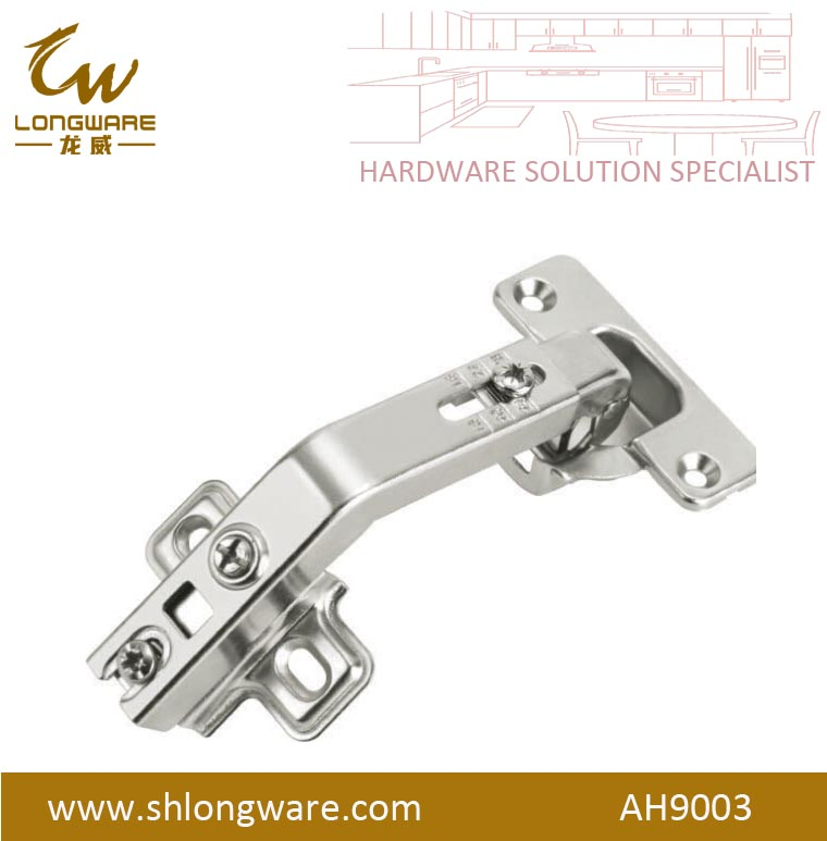 90 degree soft close hinge 90 degree cabinet door hinge 90 degree stop hinges