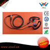 popular good quality professional diving waterproof earbuds for mobil phone