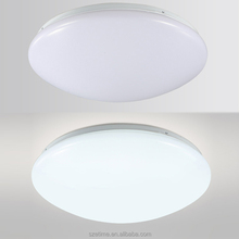 2017 Hot Sale Modern Led Ceiling Lamp for Home Decoration Surface Mounted Ceiling Led Light