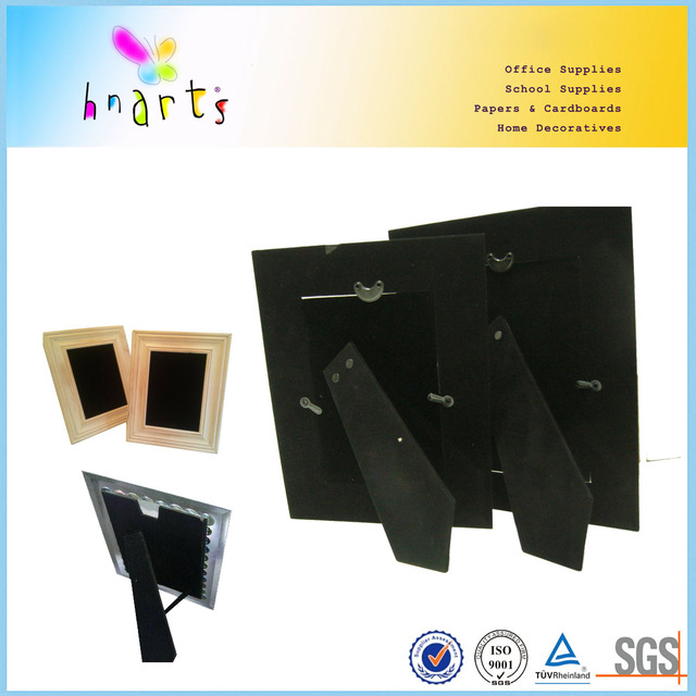Frame Backs Picture Frame Backboard