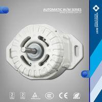 Wholesale direct from China unwind rewind machine fully auto motor