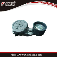 High Quality Automatic Belt Tensioner And Pulleyfor trucks 5412001670