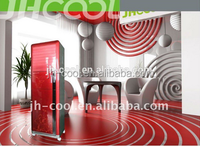 JHCOOL Evaporative Air Cooler/air conditioner as high quality as Haier