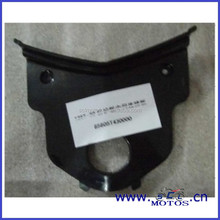 SCL-2012110615 Chinese qianjiang motorcycle fairings for body kit