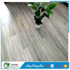 Wooden Dry Back Luxury Vinyl Flooring PVC click system