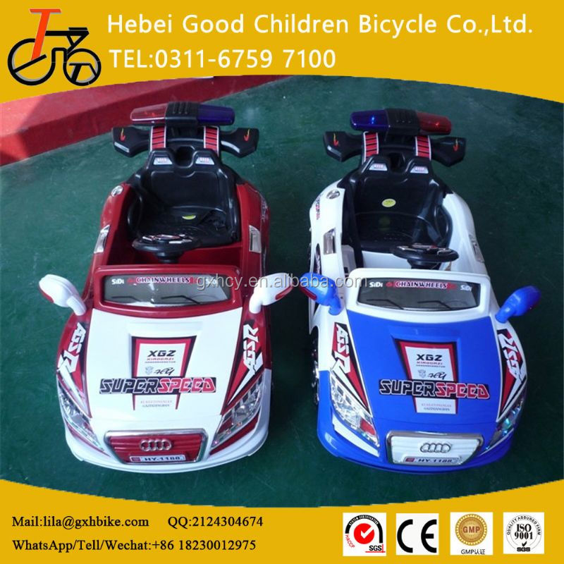 big toys battery powered cars kids big toys battery powered cars kids suppliers and manufacturers at alibabacom