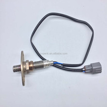 100% Tested OVPENK Oxygen Sensor OEM 89465-49075 With Hight Quality