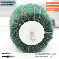 flap wheel polishing tools makeup suppliers china