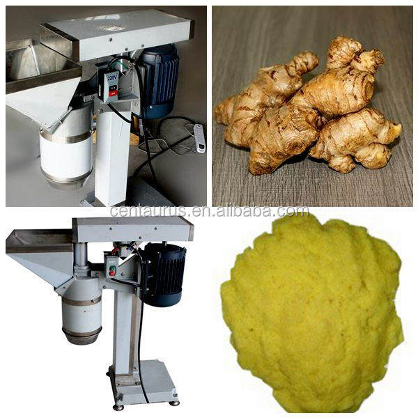 Stailess steel banana puree tomato potato mash ginger garlic paste making machine with best price