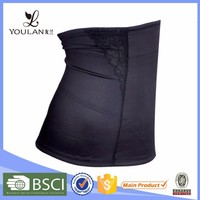 low price popular women photos corset girdle