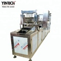 Factory price GD50 mini capacity small candy making machine